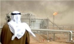 چرا عربستان آرامکو را میفروشد؟/ وقتی غول نفتی ۱۲تریلیون دلاری را بیش از ۱۰۰ میلیارد دلار نمیخرند