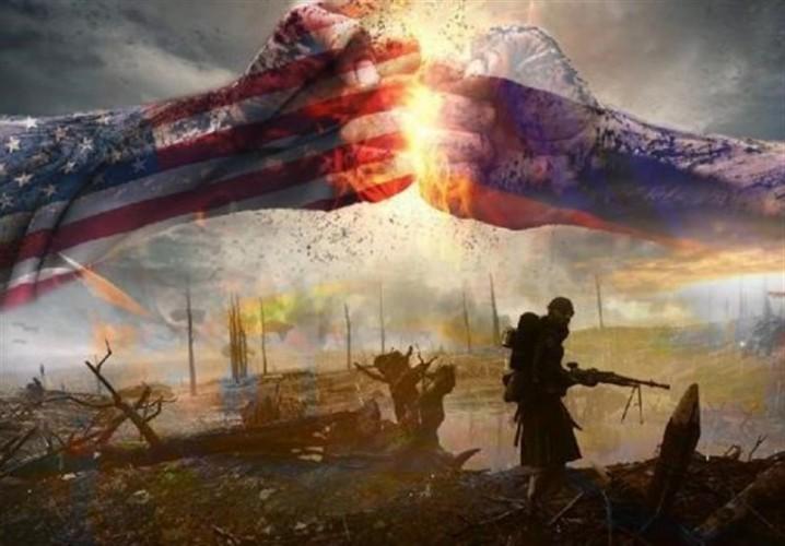 یک مقام روسی: آمریکا آماده جنگ است و روسیه نیز آماده است