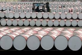 مذاکره ایران و اندونزی برای صادرات نفت و گاز