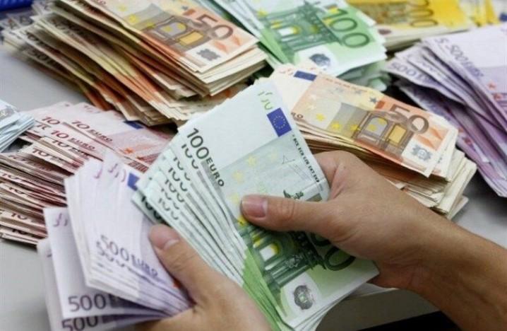 اعلام نرخ رسمی ارز توسط بانک مرکزی + جدول
