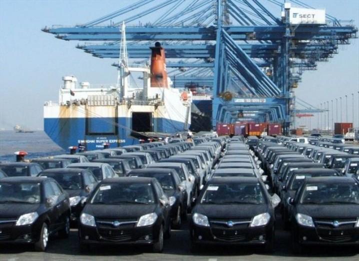 سه شرط آزادسازی واردات خودرو/ احتمال آزادسازی واردات خودرو از مناطق آزاد