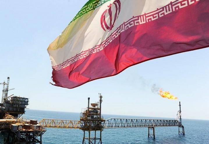 جایگزین کردن نفت ایران بجای نفت آمریکا در خریدهای آینده پکن
