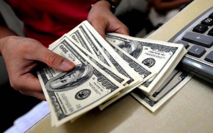 احتمال کاهش نرخ ارز با شروع تحریم های جدید آمریکا علیه ایران