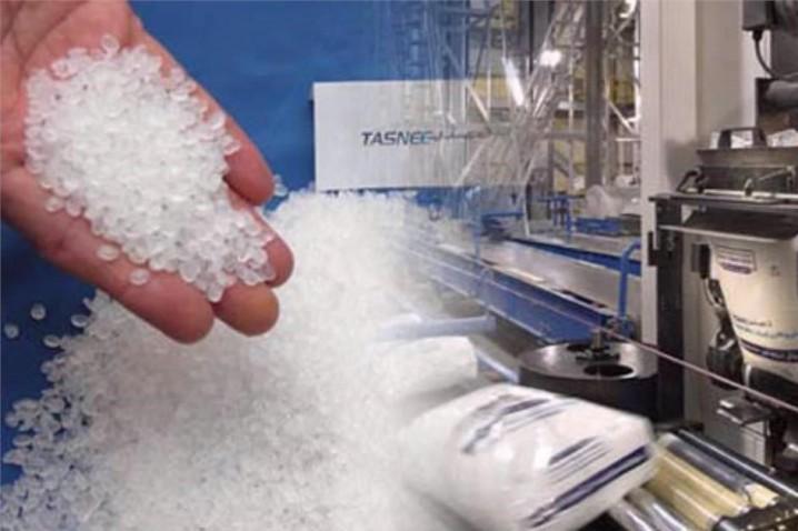ثبت رکورد جدید تولید PET در صنعت پتروشیمی کشور/ آغاز صادرات مجدد PET پس از شانزده ماه