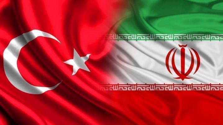 کاهش حجم تجارت ایران و ترکیه پس از تعیین تعرفه ترجیحی