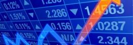 رشد سهام آسیایی / رشد قیمت طلا در بازارهای جهانی