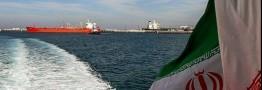 ایران اولین کشور صادرکننده کاتالیست در اوپک