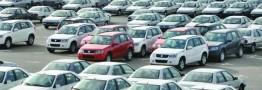 رشد قیمت خودروهای کمتر از صد میلیون تومان