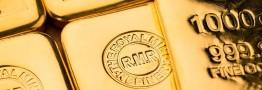 دلایل افزایش تقاضا برای خرید طلا در سال 2020