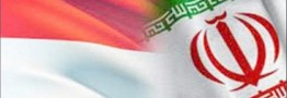 حمایت معاونت علمی و فناوری ریاست جمهوری برای افزایش فرصتهای صادراتی محصولات پلیمری به اندونزی
